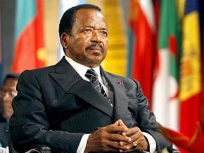 cameroun-paul-biya-ordonne-l-abandon-de-poursuites-judiciaires-contre-289-detenus-dans-le-cadre-de-la-crise-anglophone