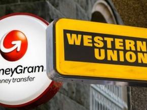 pourquoi-les-banques-camerounaises-ont-abandonne-le-marche-des-transferts-de-fonds-a-western-union-et-money-gram
