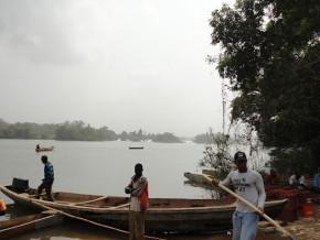 le-cameroun-va-developper-la-peche-industrielle-sur-les-barrages-de-retenue-pour-reduire-les-importations-de-poissons