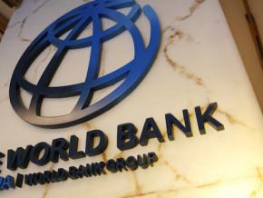 l-etat-du-cameroun-va-emprunter-16-milliards-fcfa-aupres-de-la-banque-mondiale-pour-developper-l-hydroelectricite-de-la-sanaga