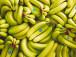 la-php-booste-les-exportations-de-bananes-du-cameroun-de-plus-de-3200-tonnes-en-septembre-2019