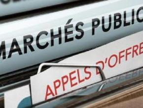 tous-les-15-jours-le-cameroun-va-desormais-publier-la-liste-des-personnes-ineligibles-a-la-commande-publique