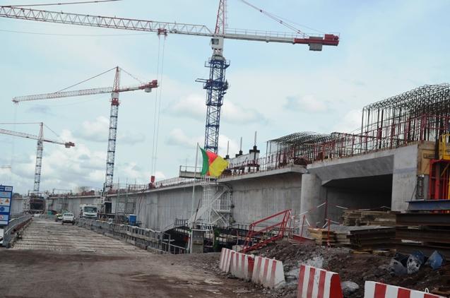 le-cameroun-annonce-la-construction-d-un-2e-pont-de-pres-de-60-milliards-de-fcfa-sur-la-dibamba
