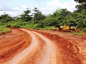 le-constructeur-routier-atidolf-nigeria-risque-la-resiliation-d-un-marche-de-36-milliards-de-fcfa-au-cameroun