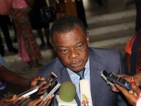 cameroun-le-cnc-en-appelle-a-la-responsabilite-des-medias-dans-le-traitement-de-la-crise-anglophone