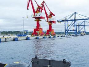 international-container-terminal-services-adjudicataire-provisoire-pour-l-exploitation-du-terminal-polyvalent-du-port-de-kribi