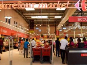 de-nouvelles-opportunites-pour-les-fournisseurs-camerounais-chez-carrefour