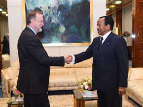 peter-tibor-nagy-sous-secretaire-d-etat-americain-pour-les-affaires-africaines-j-aimerais-attirer-beaucoup-plus-d-investisseurs-au-cameroun
