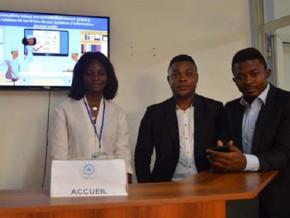 ambition-africa-2020-le-bureau-business-france-de-douala-en-accompagnateur-des-entreprises-camerounaises