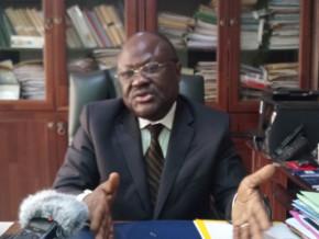 en-2019-le-cameroun-emettra-finalement-des-titres-publics-pour-350-milliards-de-fcfa-sur-le-marche-des-capitaux