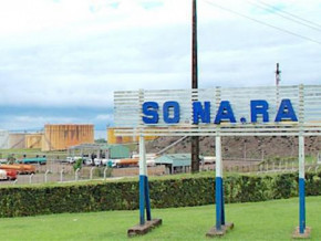 la-sonara-unique-raffinerie-de-petrole-au-cameroun-en-arret-technique-pour-trois-mois