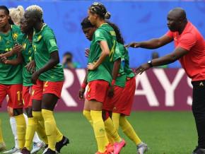 les-lionnes-indomptables-du-cameroun-eliminees-par-l-angleterre-en-8e-de-finale-de-la-coupe-du-monde-feminine