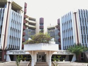le-cameroun-quitte-la-tete-du-conseil-d-administration-de-la-bdeac-excedentaire-de-15-24-milliards-fcfa-en-2019-32