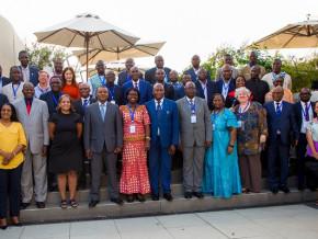 developpement-de-l-agro-industrie-en-afrique-centrale-la-fao-encourage-les-partenariats-public-prive