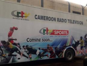 non-retransmission-du-match-rwanda-cameroun-la-passe-d-armes-entre-la-crtv-et-l-union-africaine-de-radiodiffusion-se-poursuit