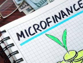 apres-une-baisse-en-2018-les-performances-des-microfinances-du-cameroun-sont-en-hausse-en-2019