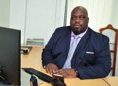 camtel-l-operateur-historique-des-telecoms-au-cameroun-recrute-d-anciens-cadres-de-mtn-pour-tenter-de-se-repositionner-sur-le-marche