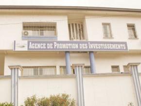 incitations-a-l-investissement-le-cameroun-adoube-248-projets-d-un-montant-de-plus-de-4-000-milliards-de-fcfa-en-7-ans