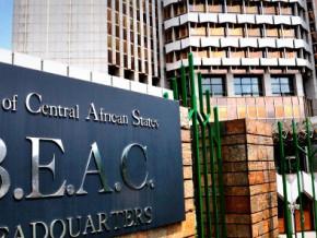 seuls-le-gabon-et-le-cameroun-ont-contribue-positivement-aux-reserves-bancaires-de-la-cemac-entre-decembre-2017-et-avril-2018