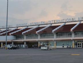 buns-decroche-un-contrat-de-4-milliards-fcfa-pour-amenager-la-voie-de-contournement-de-l-aeroport-de-nsimalen