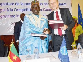 le-cameroun-et-l-ue-lancent-le-1er-dialogue-economique-structure-pour-mieux-s-accorder-sur-les-priorites