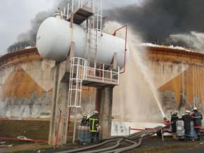 la-rehabilitation-de-la-sonara-unique-raffinerie-du-cameroun-estimee-a-250-milliards-de-fcfa
