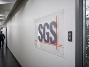 sgs-cameroun-debarque-au-port-de-kribi-le-1er-juin-avec-une-nouvelle-application-pour-tracer-l-exportation-du-bois