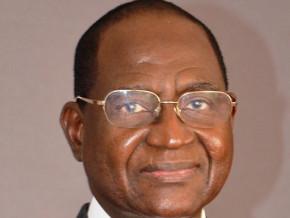tourisme-le-cameroun-fixe-les-criteres-d-eligibilite-au-fonds-de-soutien-aux-entreprises-impactees-par-le-covid-19