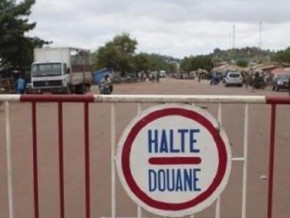 la-capitale-economique-du-cameroun-produira-a-elle-seule-plus-de-70-des-recettes-douanieres-au-4eme-trimestre-2018