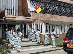 la-scdp-stockeur-camerounais-des-produits-petroliers-veut-augmenter-ses-capacites-de-stockage-de-gasoil-de-20-000-m3