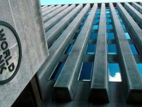 au-cameroun-le-portefeuille-de-projets-finances-par-la-banque-mondiale-culmine-a-environ-1240-milliards-fcfa