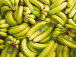 les-exportations-de-la-banane-camerounaise-chutent-de-plus-de-4000-tonnes-en-mai-2020