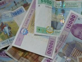 cameroun-la-masse-monetaire-s-etablit-a-4-545-9-milliards-fcfa-a-fin-septembre-2018-en-hausse-de-7-1