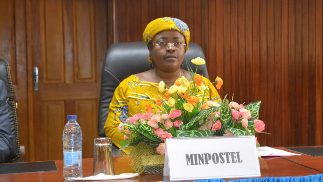 l-etat-camerounais-va-deployer-un-systeme-de-monitoring-des-conversations-dans-les-reseaux-sociaux