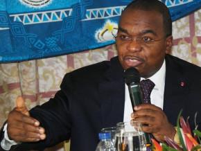 le-ministre-des-finances-ordonne-la-suspension-de-la-tva-sur-les-produits-d-assurance-vie-au-cameroun