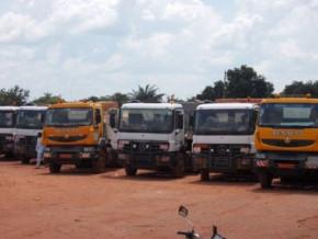 les-transporteurs-terrestres-du-cameroun-levent-leur-mot-d-ordre-de-greve