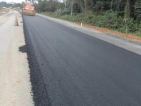 a-beijing-le-president-biya-plaide-pour-le-financement-de-trois-projets-autoroutiers-au-cameroun