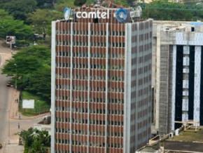 telecoms-le-cameroun-prepare-l-audite-l-operateur-public-camtel