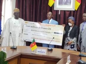 lutte-contre-le-coronavirus-un-fonds-de-solidarite-dote-d-un-montant-initial-d-un-milliard-de-fcfa-lance-au-cameroun