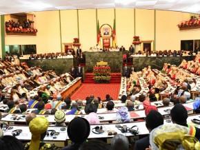le-gouvernement-soumet-au-parlement-un-projet-de-modification-du-code-penal-pour-sanctionner-le-tribalisme-au-cameroun