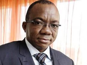 celestin-tawamba-president-du-gicam-nombre-de-pme-n-ont-pas-pu-beneficier-de-marches-importants-dans-le-cadre-de-la-can-2019