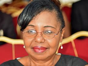 seules-deux-absences-enregistrees-le-5-juin-sur-les-287-385-candidats-au-bepc-2018-2019-au-cameroun-gouvernement