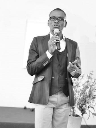 paul-emmanuel-ndjeng-co-fondateur-de-mapubi-coworking