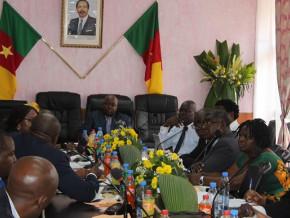 l-organisation-mondiale-du-commerce-passe-en-revue-les-politiques-commerciales-du-cameroun