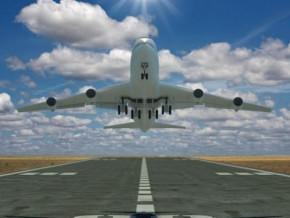 le-cameroun-a-adhere-au-projet-de-liberalisation-complete-des-services-de-transport-aerien-a-l-interieur-du-continent-africain