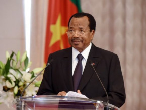 cameroun-paul-biya-candidat-a-sa-propre-succession-a-la-presidentielle-2018