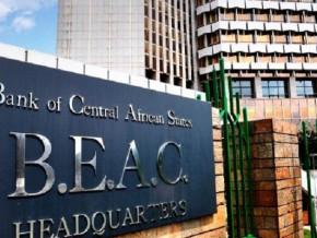 en-fevrier-2020-les-banques-du-cameroun-ont-capte-20-de-la-liquidite-injectee-dans-le-systeme-bancaire-par-la-beac
