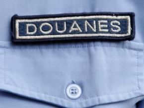 la-contribution-de-la-douane-aux-recettes-budgetaires-du-cameroun-passe-de-75-a-18-de-l-independance-a-nos-jours
