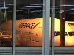 transport-aerien-avec-ses-230-032-passagers-en-2019-le-cameroun-est-la-1ere-destination-de-la-france-en-zone-cemac