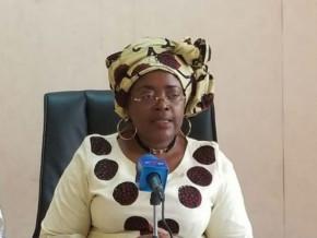 le-gouvernement-camerounais-lance-un-incubateur-d-entreprises-du-secteur-des-postes-telecoms-et-tic